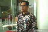 Klarifikasi KPK terkait pemanggilan tersangka kasus suap Garuda