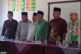Alumni PPTI Pulai lintas provinsi pulang basamo, rapatkan barisan demi Almamater