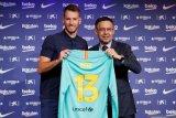 Presiden Barcelona pastikan El-Clasico tak tertunda lagi