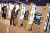 Bank Mandiri pastikan tak ada pengurangan saldo rekening nasabah