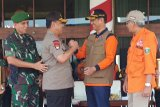 Kepala BNPB: Sinergisitas bisa minimalkan kerugian karhutla Sumsel