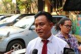 Yusril Ihza Mahendra: Tidak mungkin MA sidangkan kasasi Prabowo-Sandi