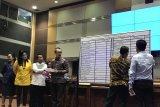 Ini sembilan komisioner KPI terpilih periode 2019-2022