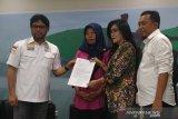 Komisi III DPR bahas amnesti Baiq Nuril
