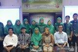 Prodi Biologi FKIP Unismuh Makassar raih Akreditasi B