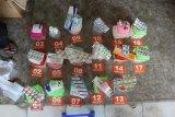 Pemilik pabrik obat palsu di Semarang ditangkap