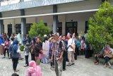 Jumlah siswa rombongan belajar di Mataram bertambah