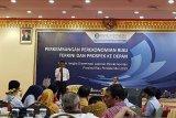 BI harap Riau miliki peta jalan hilirisasi produk sawit, begini penjelasannya