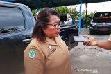 Lintas instansi di Biak Numfor kolaborasi cegah stunting balita