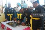 Kapolres Kupang sebut bangun tiga rumah ibadah