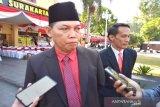 PDIP  Surakarta terima empat nama calon wali kota
