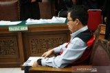 Jokdri sebut dirinya dihakimi publik dan media