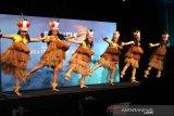 Dubes Tantowi pastikan perwakilan 20 negara hadiri Pacific Exposition