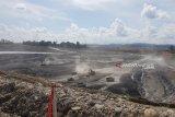 Jatam desak Pemprov Kaltara transparan soal dana jaminan perusahaan tambang