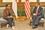 Malaysia dukung Timor Leste masuk ASEAN
