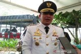 Pasha Ungu: Saya tersanjung dipertimbangkan Ahmad Ali dalam Pilkada Sulteng