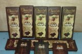 NTT fokus perluas pasar coklat produksi Bumdes di Flores