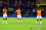 Pelatih Pantai Gading janjikan nanti lebih baik