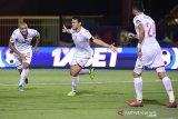 Tunisia akhiri mimpi indah Madagaskar setelah ditundukkan 3-0 di perempat final