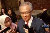 Duta Besar Jepang: kebebasan navigasi Laut China Selatan harus dipertahankan