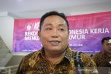 Kasus OTT Edhy Prabowo pengaruhi elektabilitas Gerindra, kata Arief Poyuono