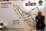 Kemkominfo pamerkan Indonesia