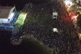 Ancol Taman Impian kembali sajikan konser musik di tepi pantai