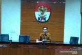 Penyidik KPK periksa 11 saksi kasus Ketua DPRD Tulungagung