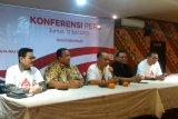 TKN sebut menteri muda Jokowi tidak terbatas pada kader partai