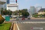 DPRD sarankan Polisi perkenalkan dasar hukum tilang elektronik