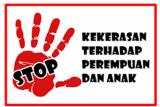 UPTD PPA minta korban kekerasan terhadap ibu dan anak melapor