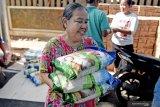 35 kabupaten/kota di Jateng diminta sediakan sarana prasarana ramah lansia