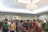 Wapres Jusuf Kalla: