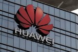 Huawei luncurkan HP 5G pertama di Kuwait