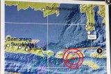Gempa 5,5 SR guncang Sumbawa