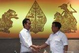 Benarkah Jokowi mainkan falsafah Jawa hadapi Prabowo, ini analisanya