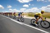 Atlet sepeda junior Jan Riedmann tewas akibat kecelakaan