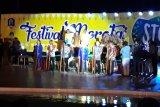 Gubernur Malut luncurkan Festival Morotai di Ternate