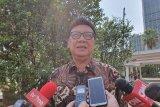 Mendagri: KPU perlu menerapkan e-voting di Pilkada Serentak 2020
