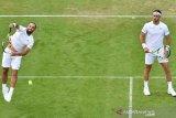 Cabal dan Farah juara ganda putra Wimbledon 2019