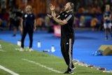 Pelatih bangga pada mentalitas pemain Aljazair