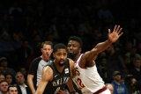 Nets laksanakan kontrak Nwaba dua tahun