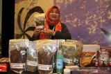 Kopi asal Indonesia akan dijual resmi di supermarket-supermarket Selandia Baru