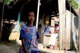 Pemkab Barsel serahkan BSPS kepada warga kurang mampu