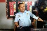 Seorang napi di Rutan Surakarta meninggal bunuh diri