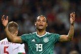 Manchester City yakin Leroy Sane tidak tergiur rayuan Bayern Muenchen