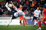 UEFA dapat pesanan 19,3 juta tiket Euro 2020