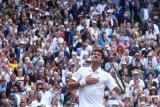 Djokovic mundur dari turnamen Montreal karena kelelahan