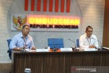 Ombudsman beri KPK waktu 30 hari sampaikan hasil koreksi tahanan Idrus Marham