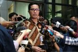 KPK panggil 3 saksi untuk tersangka Sjamsul Nursalim
